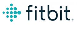 fitbit-logo-1
