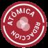 redaccion atomica logo